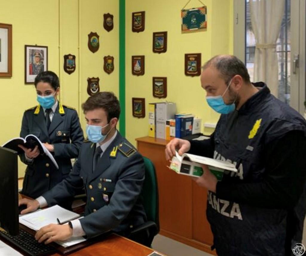 Guardia-di-Finanza-sequestro-droga_3