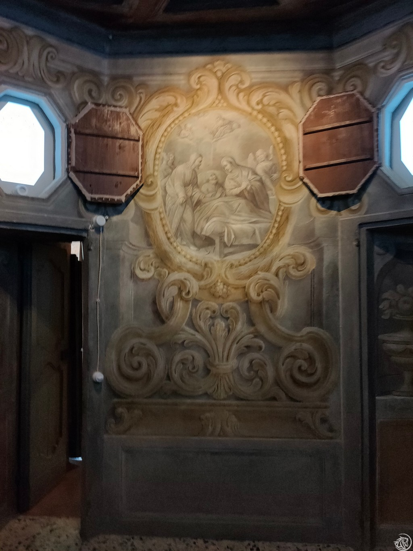 Madonna-Sistina-Raffaello-Piacenza-San-Sisto_118