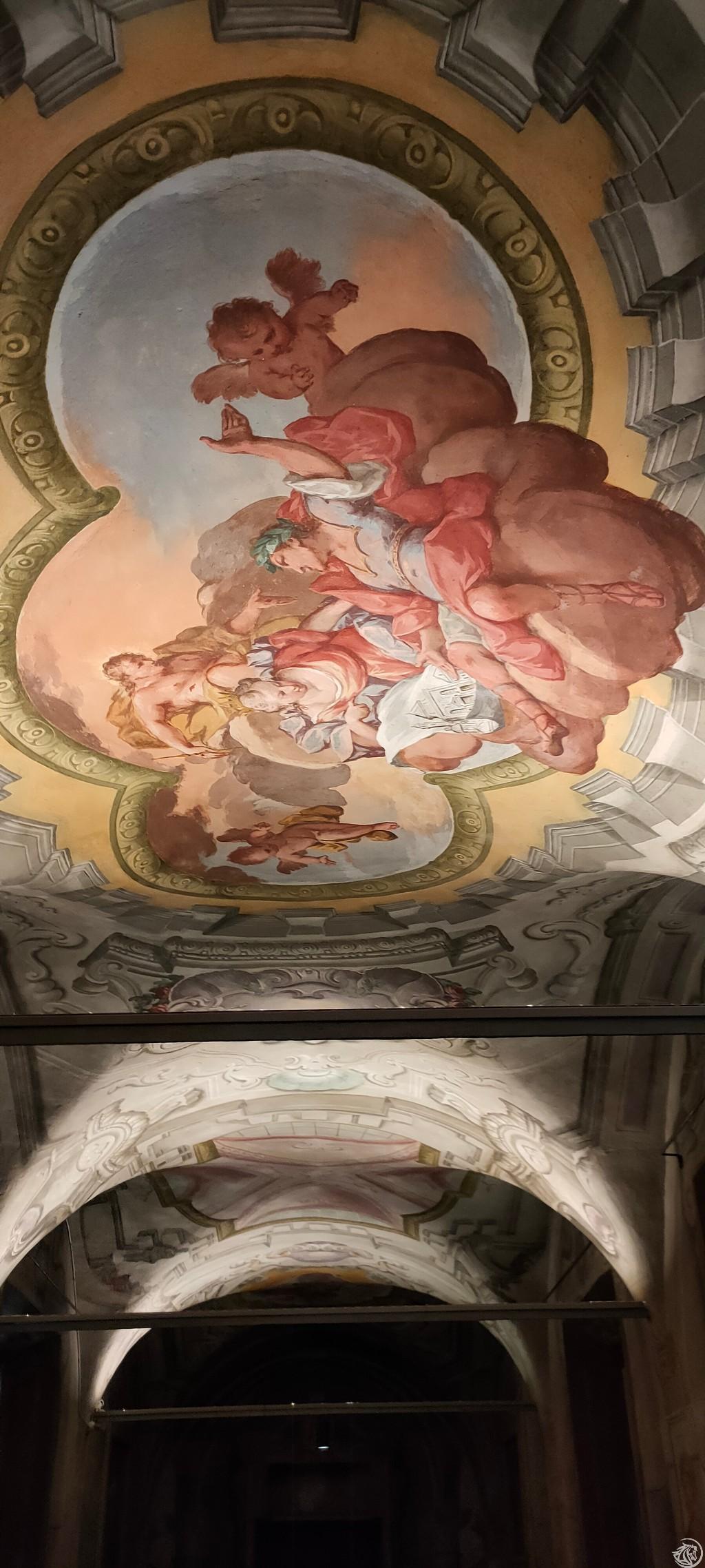 Madonna-Sistina-Raffaello-Piacenza-San-Sisto_145