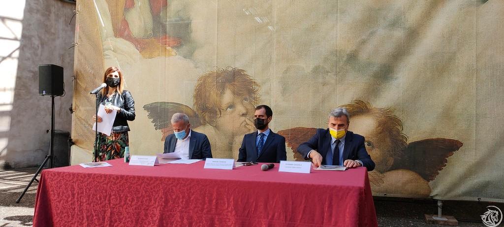Madonna-Sistina-Raffaello-Piacenza-San-Sisto_162