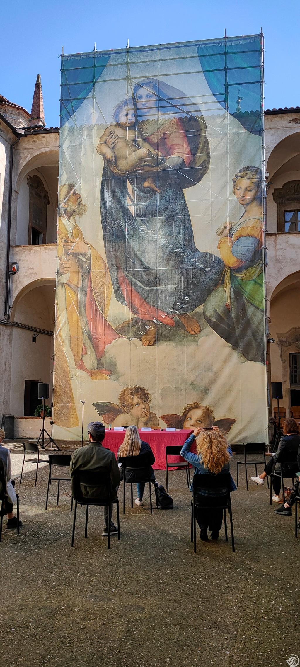 Madonna-Sistina-Raffaello-Piacenza-San-Sisto_169