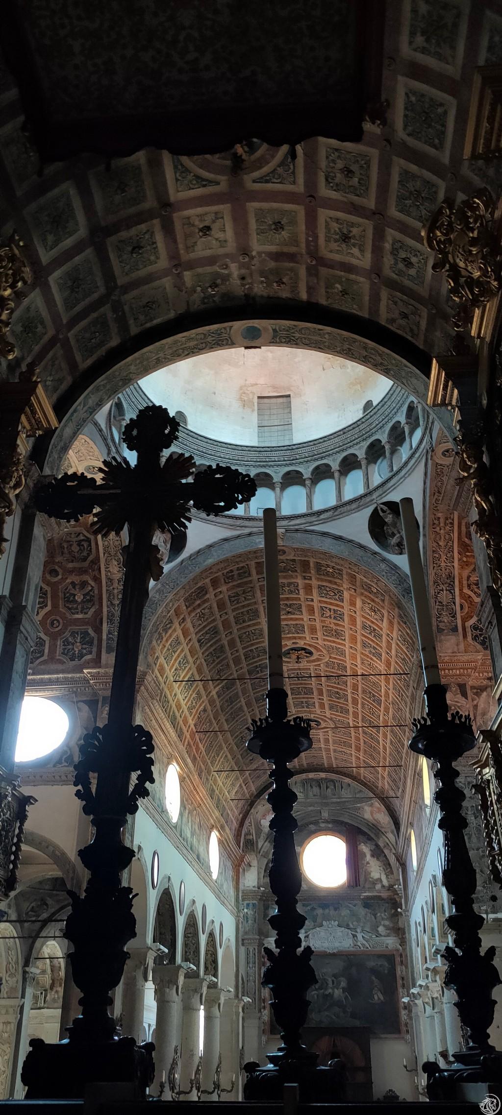Madonna-Sistina-Raffaello-Piacenza-San-Sisto_35