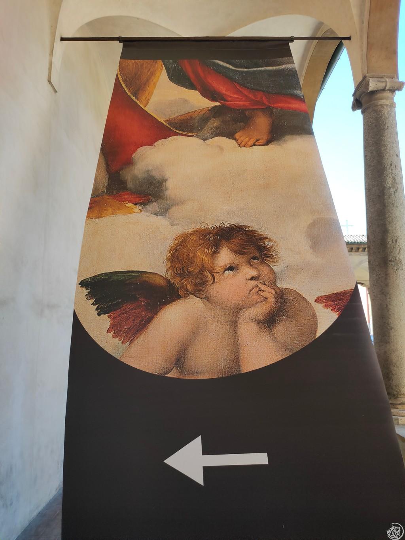 Madonna-Sistina-Raffaello-Piacenza-San-Sisto_5