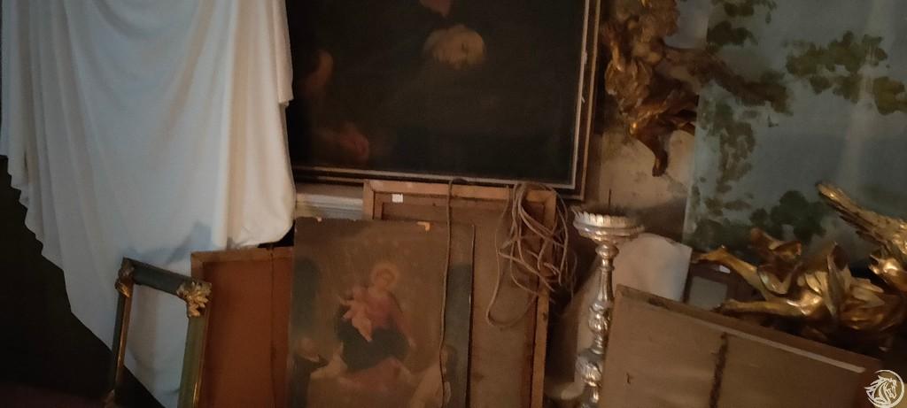 Madonna-Sistina-Raffaello-Piacenza-San-Sisto_59