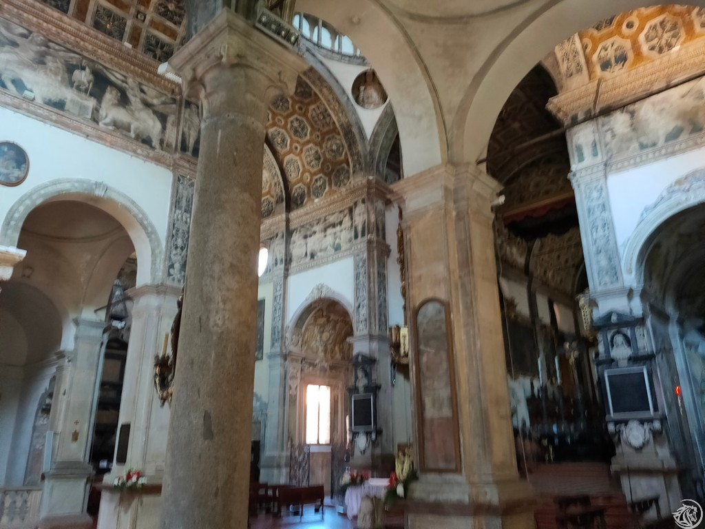 Madonna-Sistina-Raffaello-Piacenza-San-Sisto_95