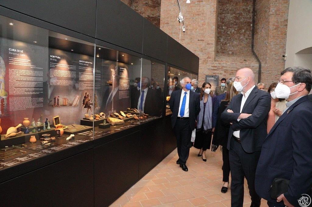 Museo Archeol._78