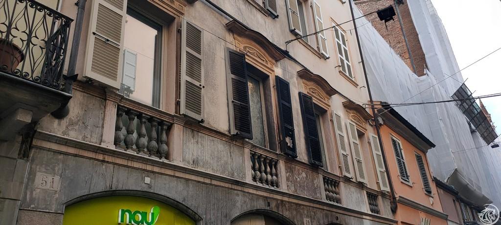 Post-Incendio-Pulisci-strada-via-xx-Settembre-Piacenza_14