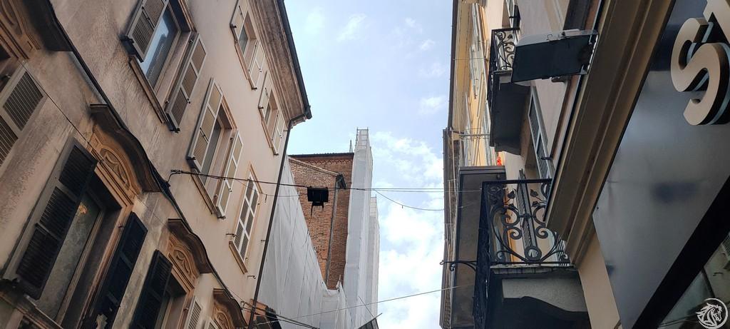 Post-Incendio-Pulisci-strada-via-xx-Settembre-Piacenza_16