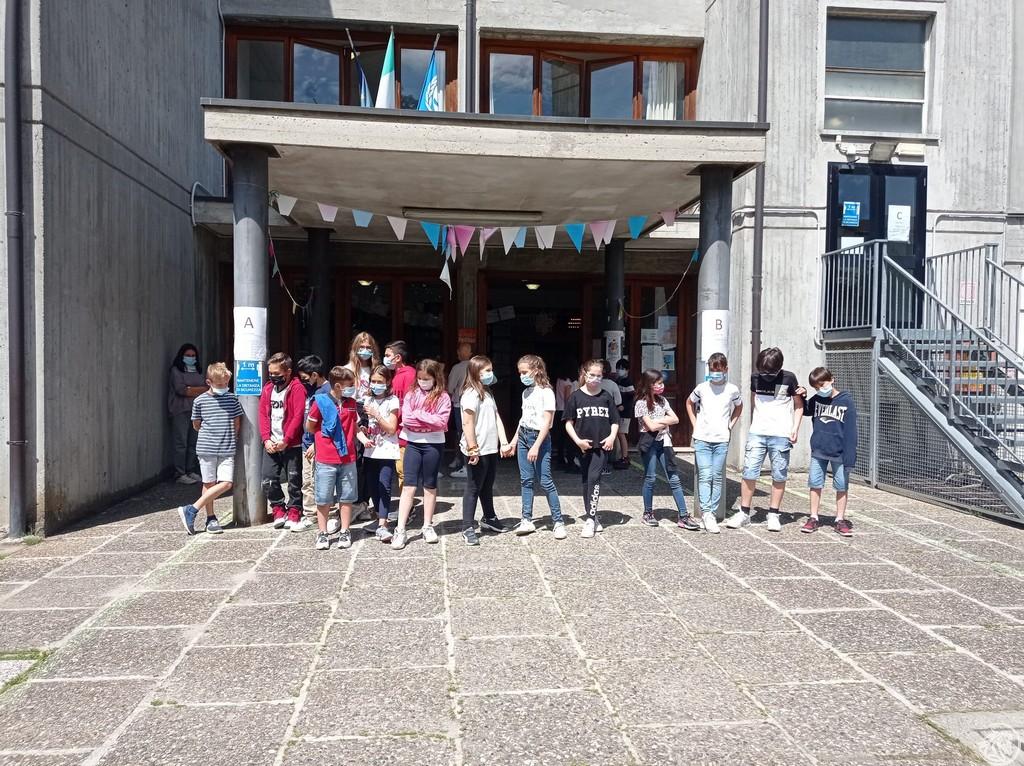 Scuola-don-Minzoni-Piacenza_2