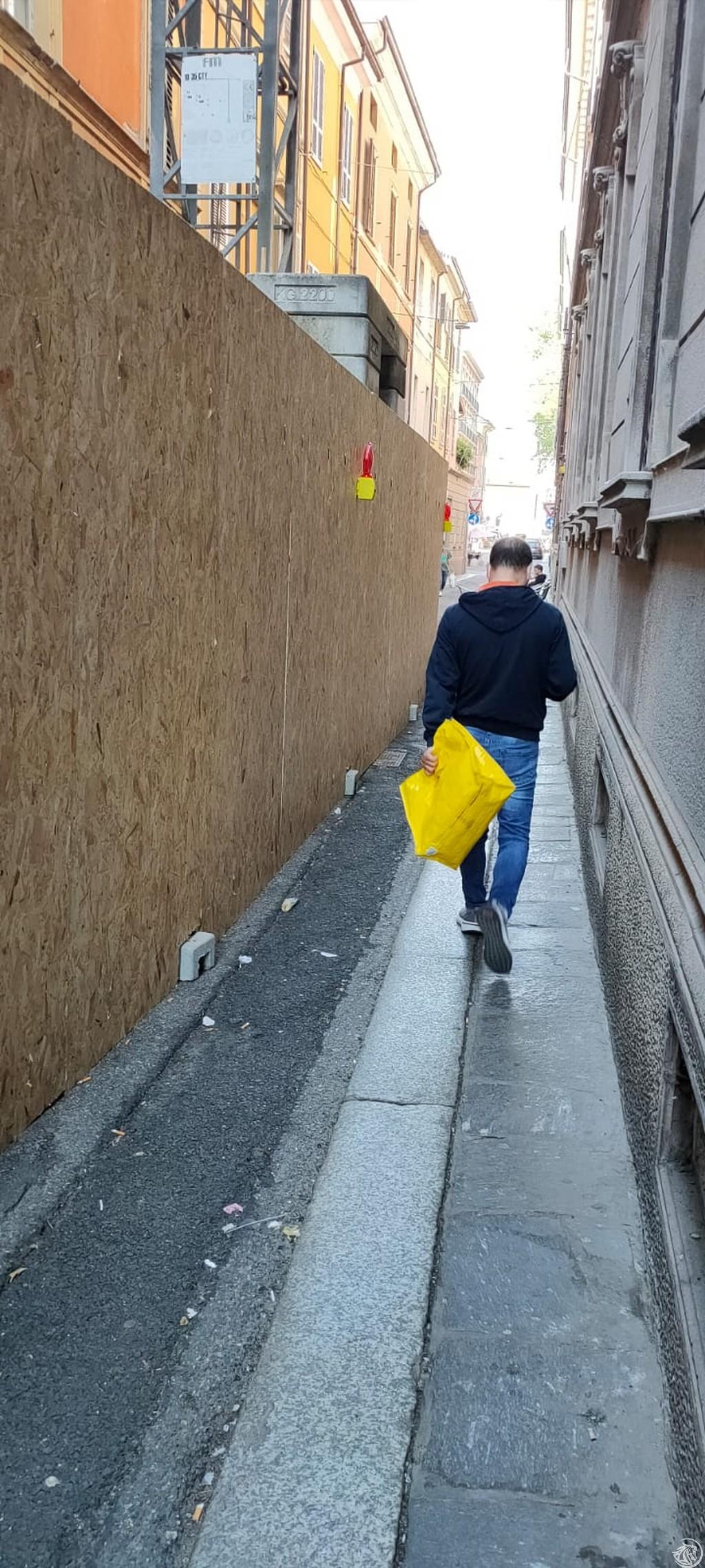 Situazione-via-Cittadella_Piacenza_4