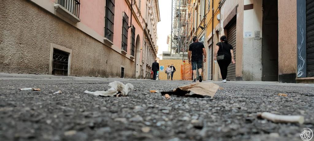 Situazione-via-Cittadella_Piacenza_7