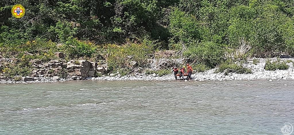 Soccorso-alpino-Trebbia