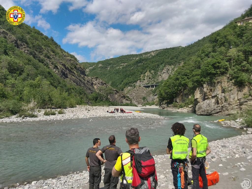 Soccorso-alpino-Trebbia_2