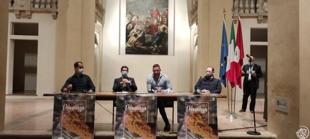 Vino-Malvasia-Aromatica-Candia-Piacenza_4