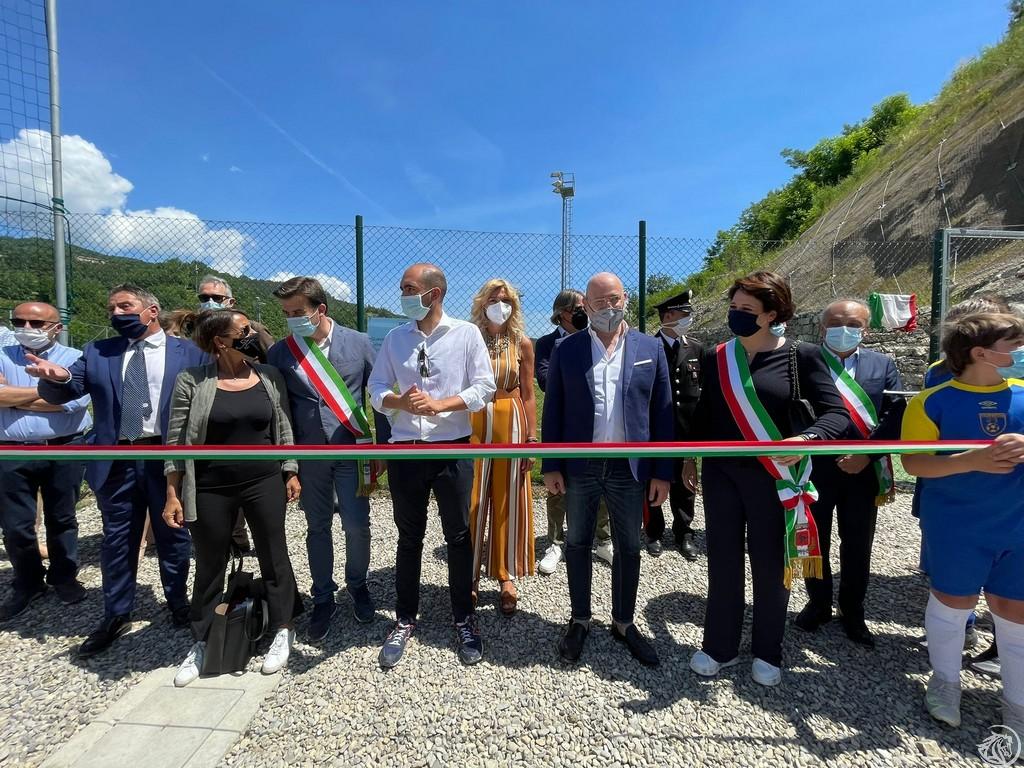 Bonaccini-Ferriere-Piacenza