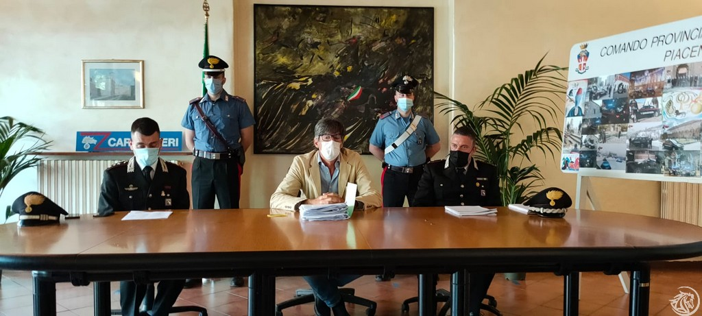 Carabinieri-Free-Gerassa
