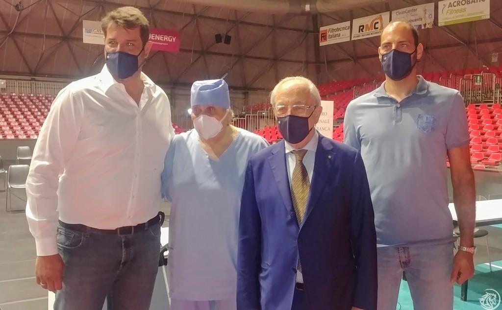 Centro-vaccinazioni-Palabanca-Banca-Piacenza