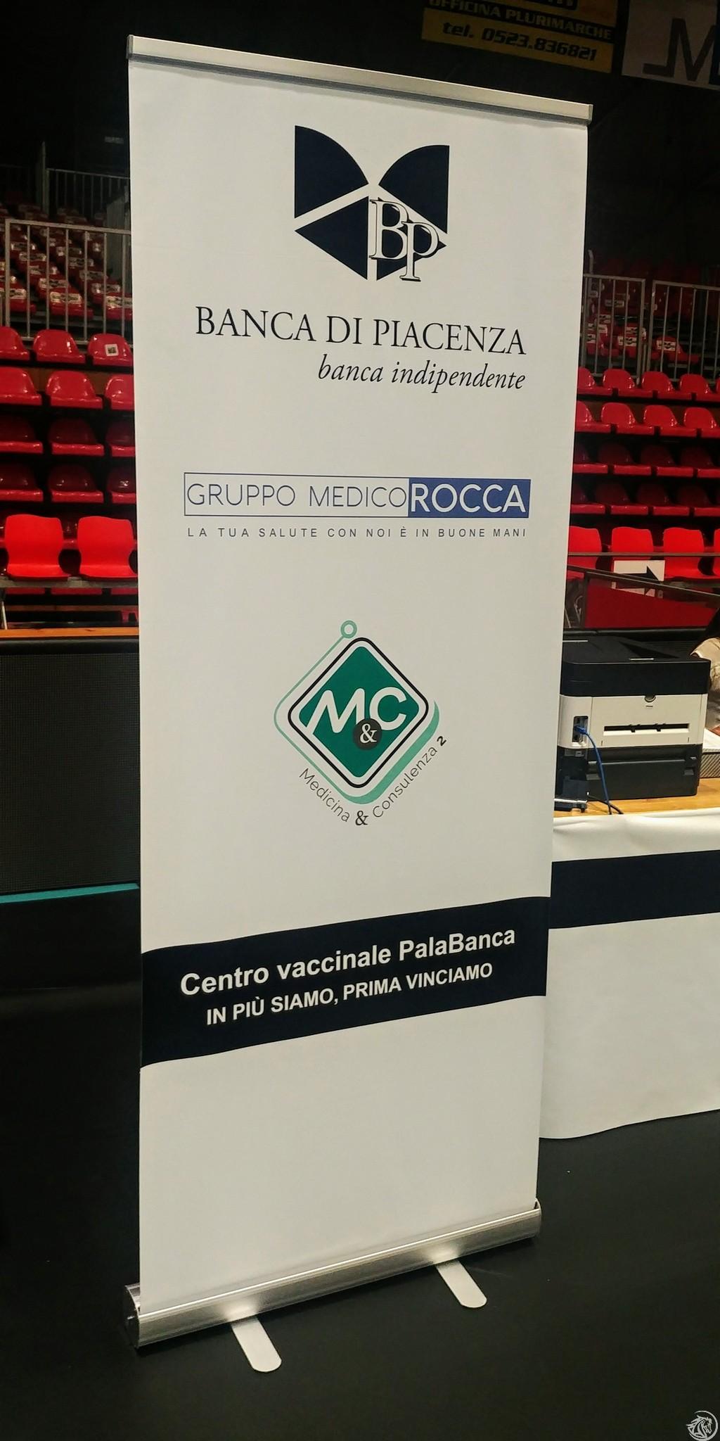 Centro-vaccinazioni-Palabanca-Banca-Piacenza_3