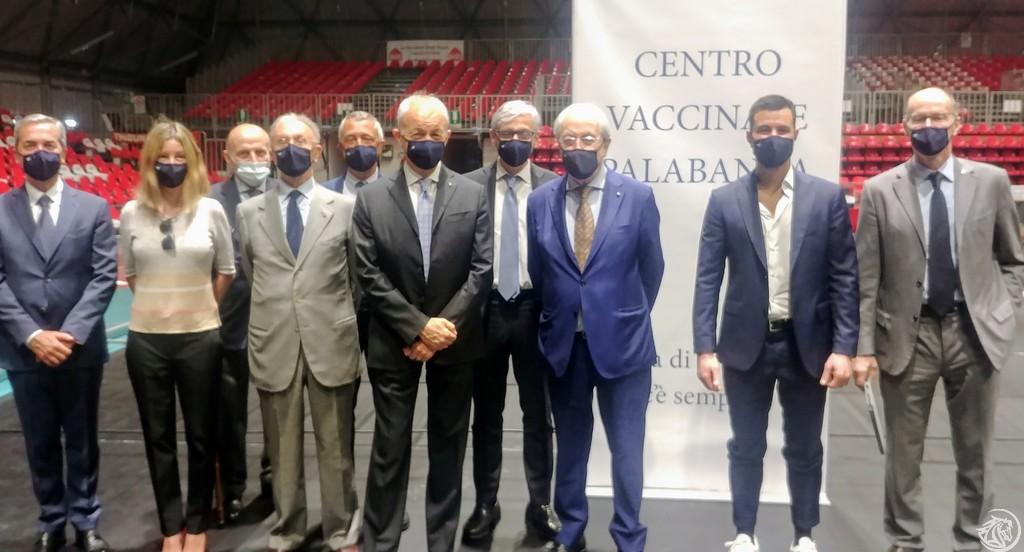 Centro-vaccinazioni-Palabanca-Banca-Piacenza_4