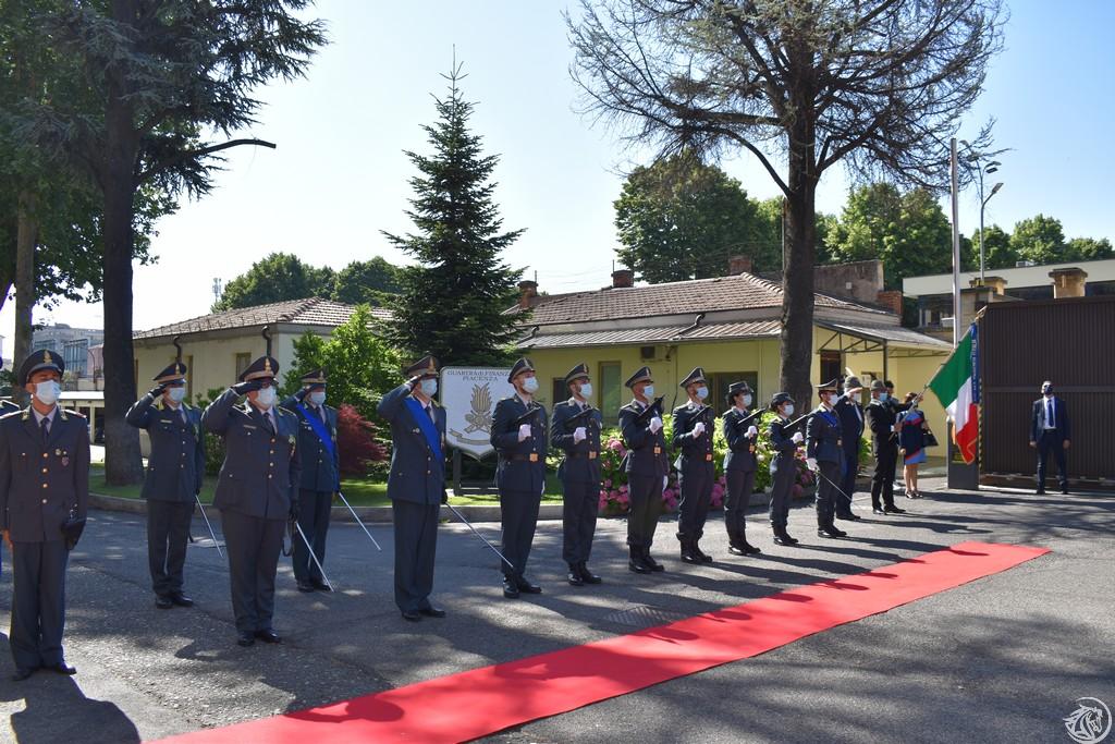 Festa-Guardia-Finanza-Piacenza_2