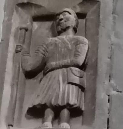 Formella DuomoPC icona comitato
