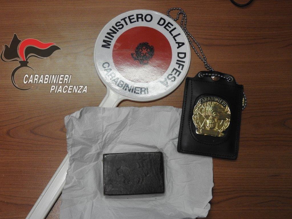 FreeGerassa-2