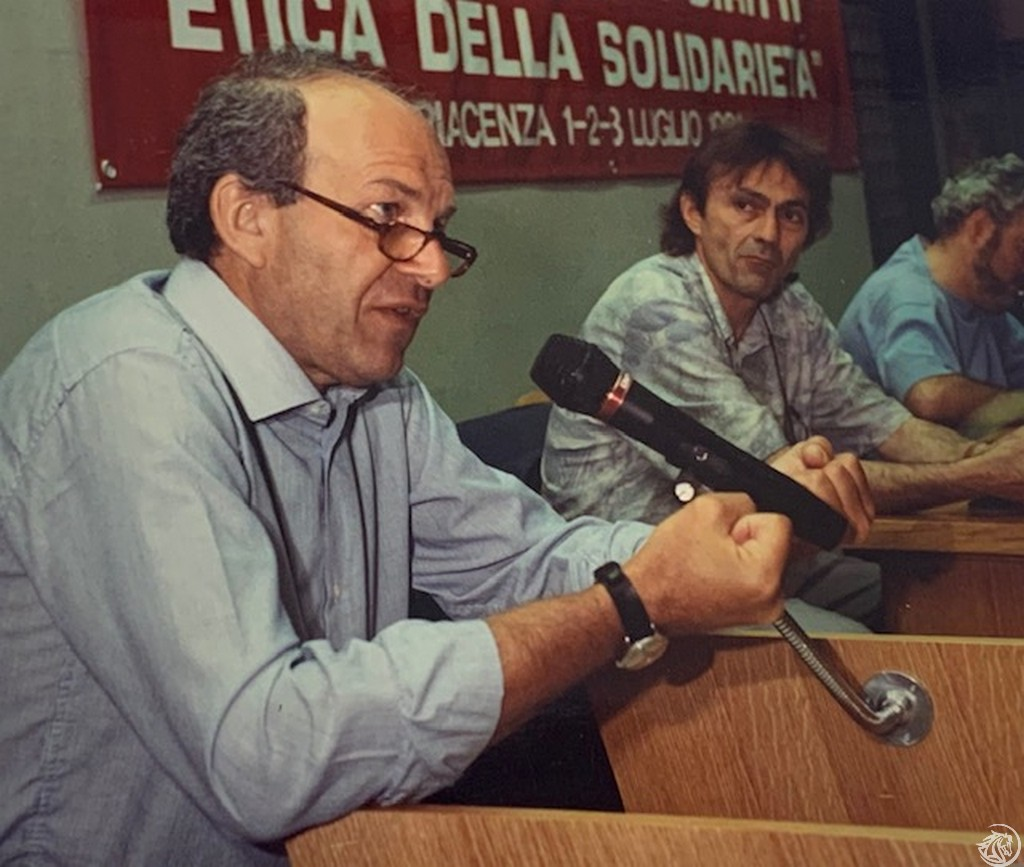 Gaetano-Mantovani