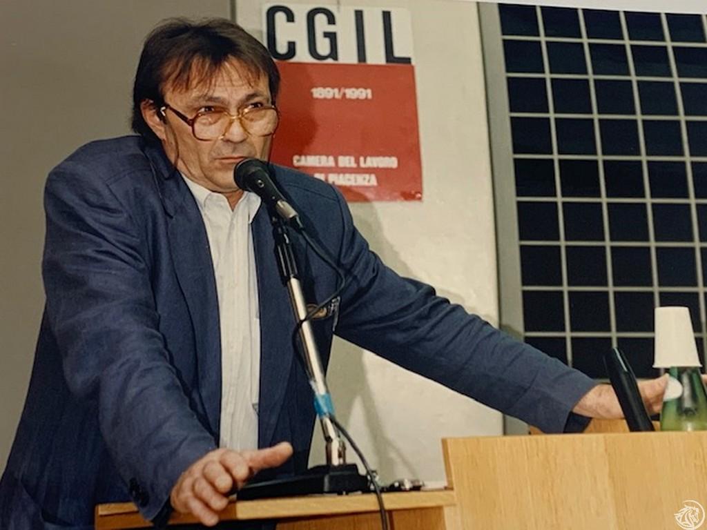 Gaetano-Mantovani_6