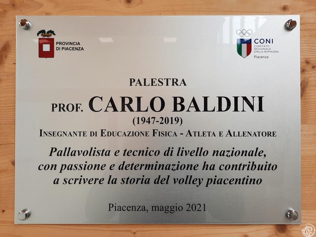 Intitolazione-palestre-Baldini-Salvadè_6
