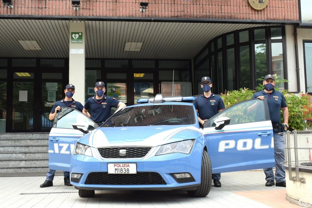 Polizia-Piacenza