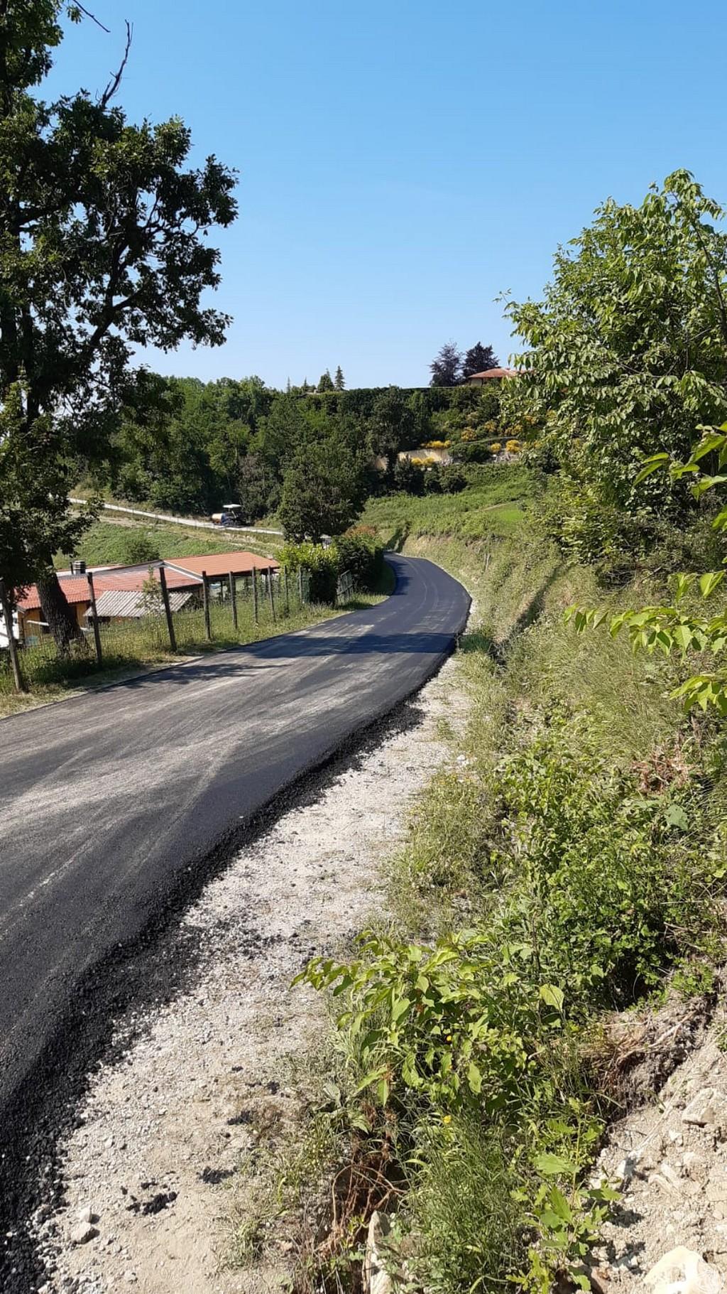 Ponte-Lanzone-percorso-alternativo