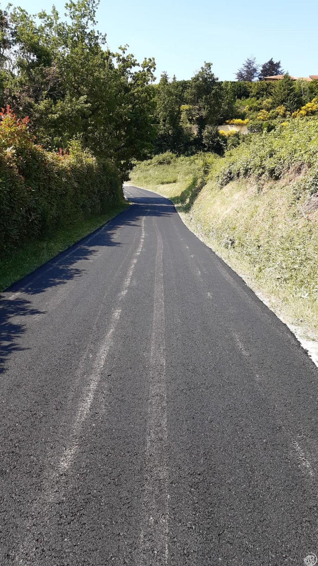 Ponte-Lanzone-percorso-alternativo_2