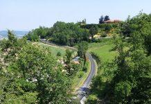 Ponte Lanzone al via il percorso alternativo