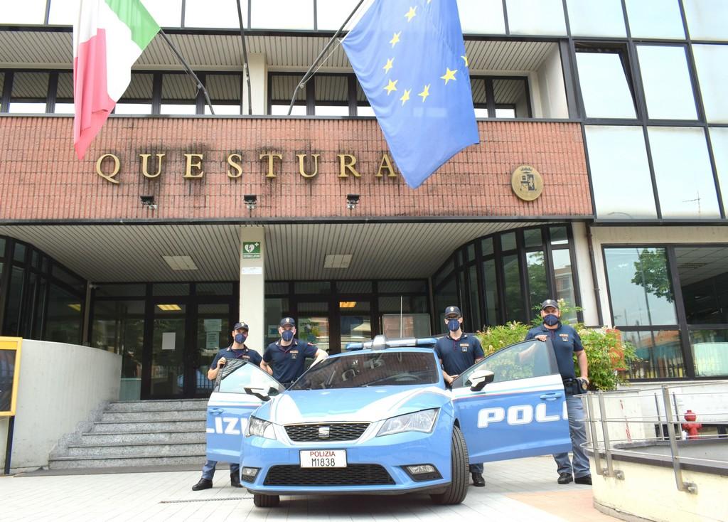 Questura-Piacenza-Polizia-2