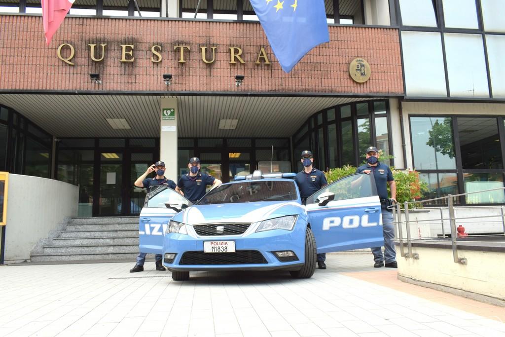 Questura-Piacenza-Polizia