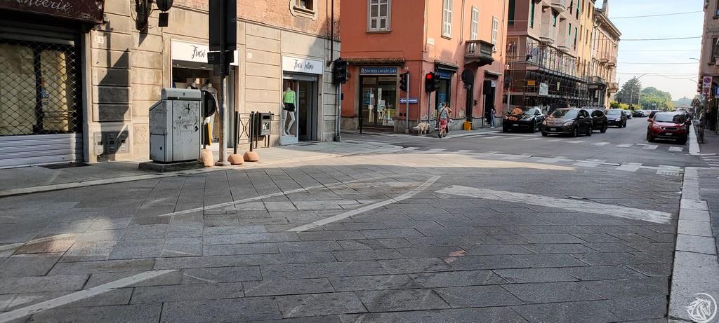 Via-Cavour-senza-Fioriere_2