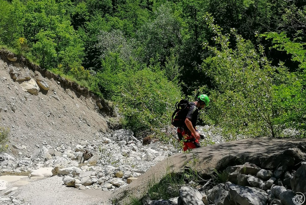 soccorso-Alpino-Cascata-Carlone