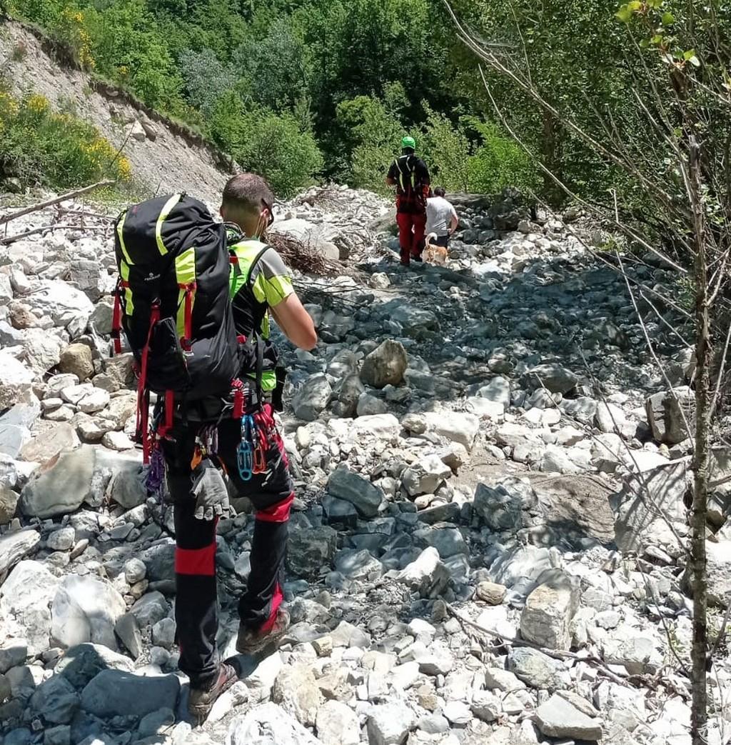 soccorso-Alpino-Cascata-Carlone_2
