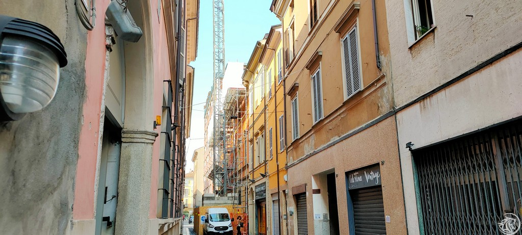 Cantiere-ex-hotel-San-Marco_6