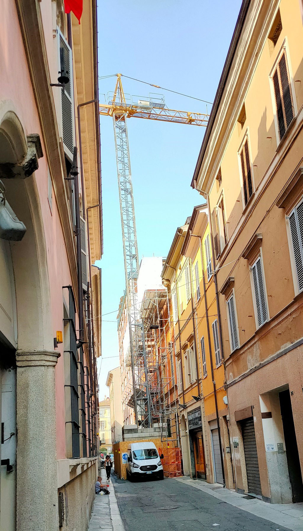 Cantiere-ex-hotel-San-Marco_7