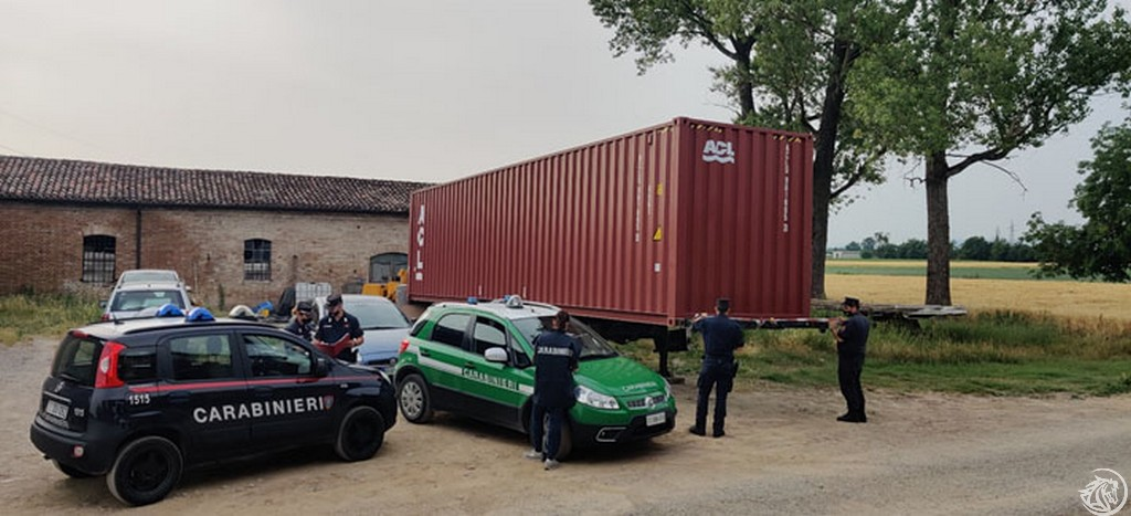 Carabinieri-forestali-1