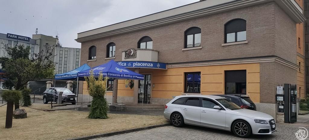 Consorzio-Bonifica-Piacenza-2