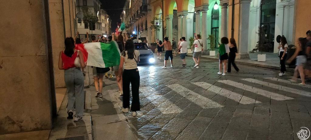 Festeggiamenti-Italia-Campione-Europa
