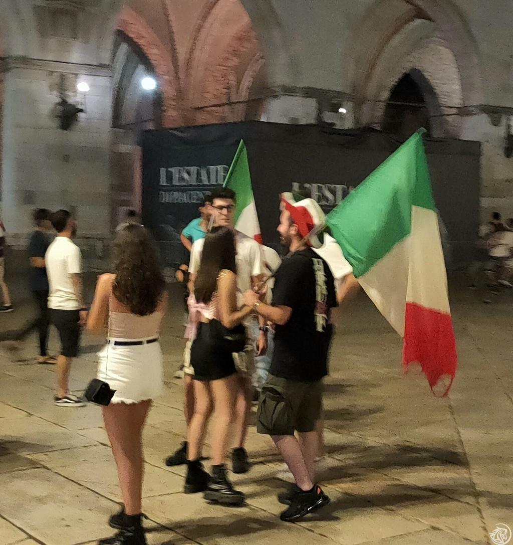 Festeggiamenti-Italia-Campione-Europa_10