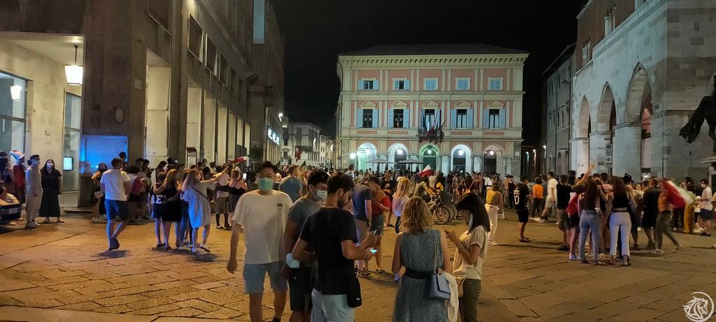 Festeggiamenti-Italia-Campione-Europa_11