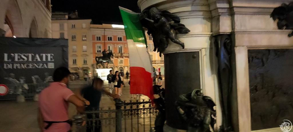 Festeggiamenti-Italia-Campione-Europa_13