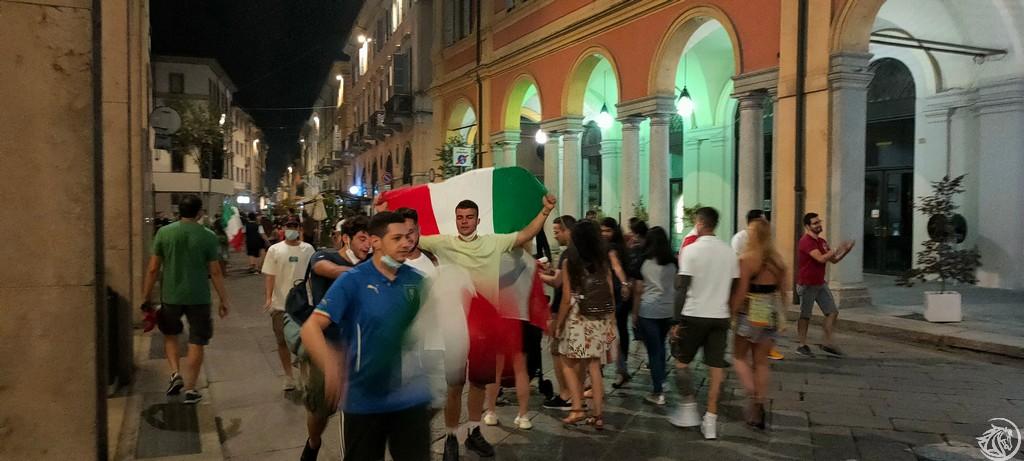 Festeggiamenti-Italia-Campione-Europa_14