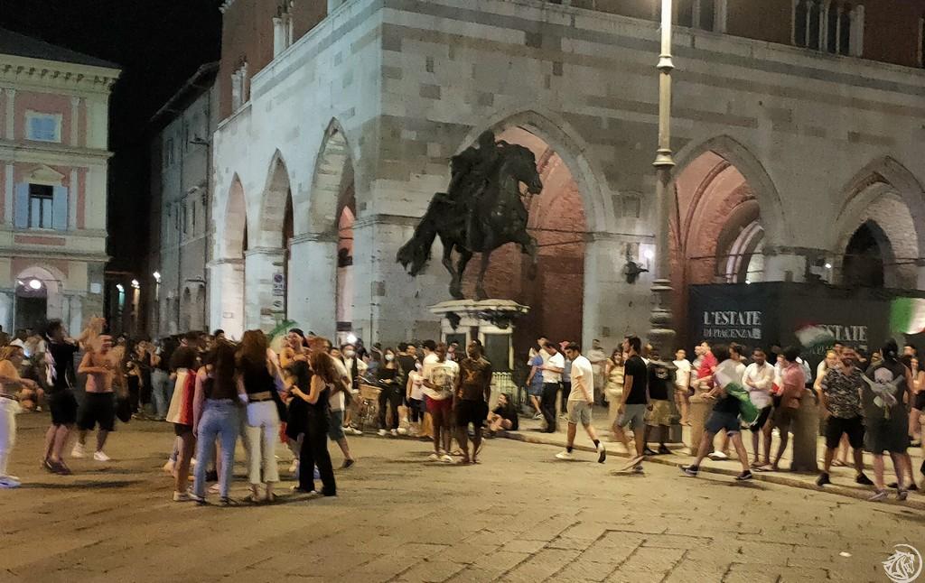 Festeggiamenti-Italia-Campione-Europa_2