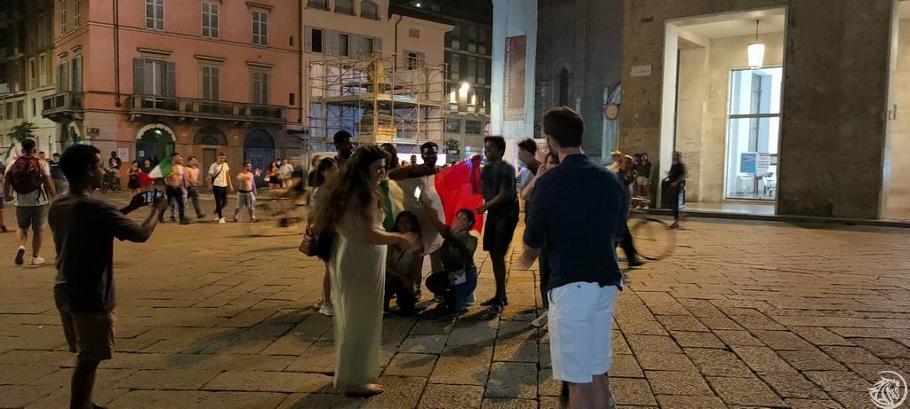 Festeggiamenti-Italia-Campione-Europa_4