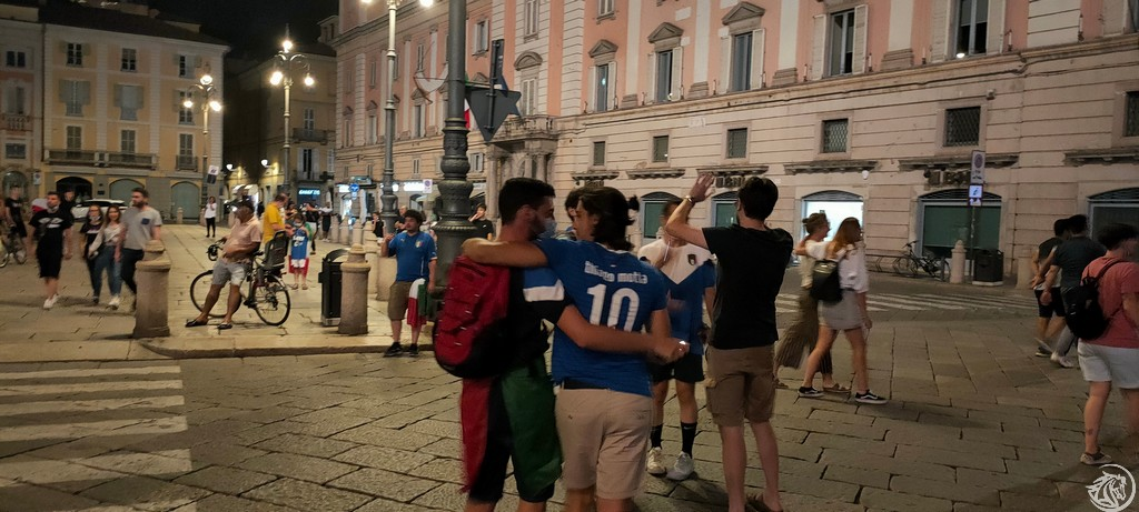 Festeggiamenti-Italia-Campione-Europa_5